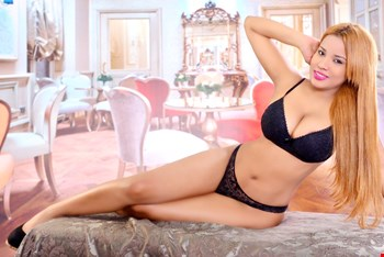 Escort Helsinki, Escort Jessica, Helsinki | 22 year old Female escort