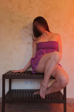Escort Baleares, Escort Baleares, Susiem | 33 year old Female escort