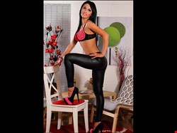 Escort Zurich, Julia 20, escort Zurich | 20 year old Female escort