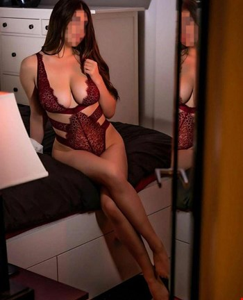 Escort New Territories, Escort Bossskv, New Territories | 22 year old Female escort