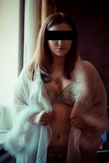 Escort Minsk, Escort Minsk, Julietta | 27 year old Female escort