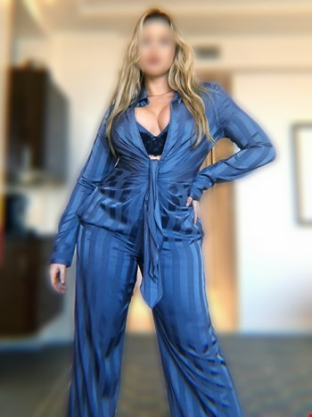 Escort Minsk, Escort Julietta, Minsk | 27 year old Female escort