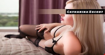 Escort Brussels, Catharina, escort Brussels | 36 year old Female escort