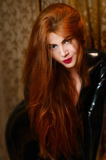 Escort Toulouse, Escort Mistress Lagerta, Toulouse | 23 year old Female escort