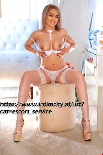 Escort Vienna, Escort Vienna Escort, Vienna | 24 year old Female escort