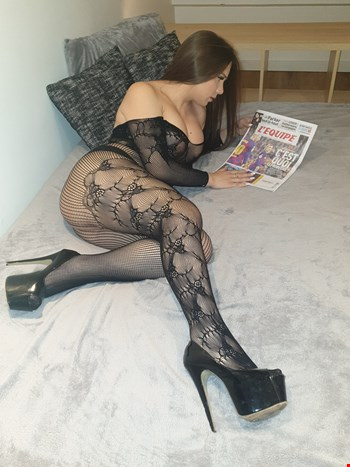 Escort Sliema, Escort Ts CRYSTAL LATINA, Sliema | 25 year old Female escort
