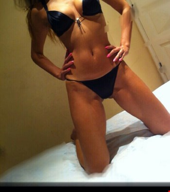 Escort Belgrade, Escort Monika38, Belgrade | 38 year old Female escort