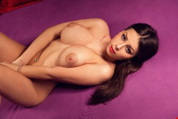 Escort Turku, Escort Turku, Sara | 21 year old Female escort