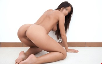 Escort Prague, Frina, escort Prague | 24 year old Female escort
