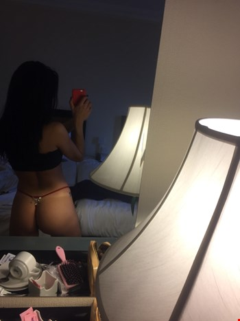 Escort Monaco, Escort anna, Monaco | 24 year old Female escort