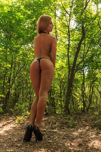 Escort Saint Julians, Escort Sonya, Saint Julians | 26 year old Female escort
