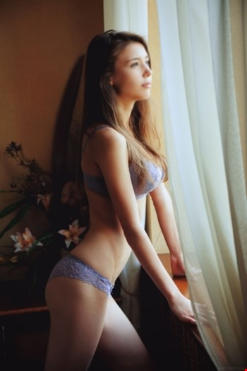 Escort Moscow, Young and Pretty, escort Moscow   19 year old Female escort