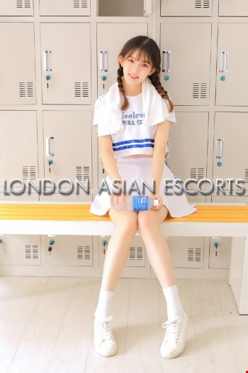 Escort Liverpool, Escort Viviko, Liverpool | 19 year old Female escort