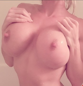 Escort Brussels, Escort Brussels, HelenaOfTroy | 34 year old Female escort
