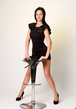 Escort Nordrhein-Westfalen, Isabel, escort Nordrhein-Westfalen | 20 year old Female escort