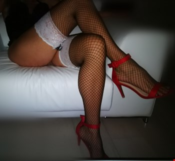 Escort Zagreb, Escort Adriana, Zagreb | 31 year old Female escort