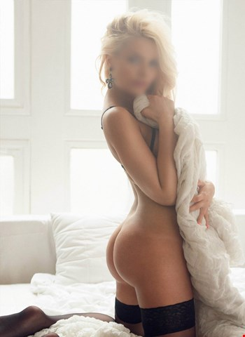 Escort Burgas, Escort Lily VIP, Burgas | 28 year old Female escort