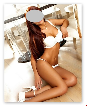 Escort Nice, Veronika, escort Nice | 20 year old Female escort