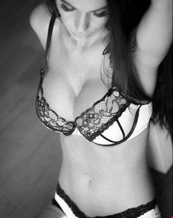 Escort Riga, Nita, escort Riga | 26 year old Female escort