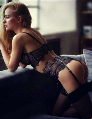 Escort Warsaw, Escort Sofia VIP Courtesan, Warsaw | 29 year old Female escort