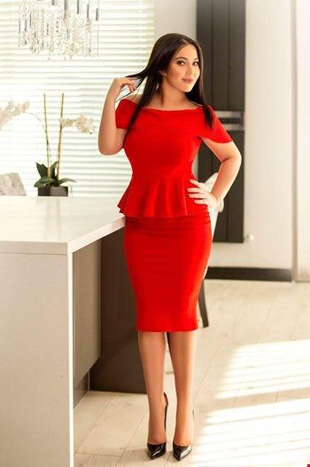 Escort Bolton, Escort Freya, Bolton | 26 year old Female escort