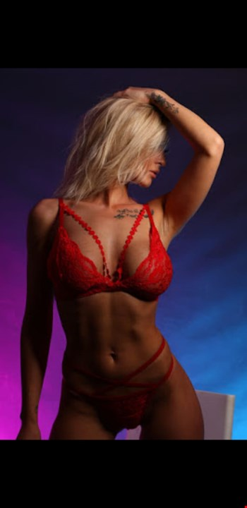 Escort Sliema, Escort Hella, Sliema | 28 year old Female escort