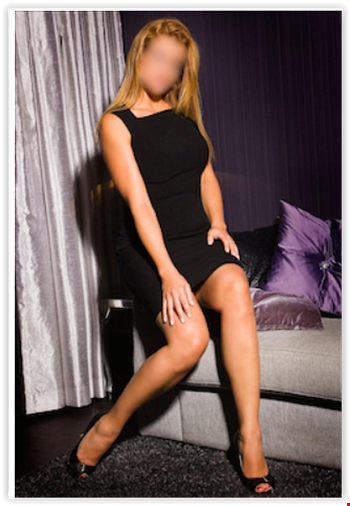 Escort Hamburg, Amanda, escort Hamburg | 29 year old Female escort