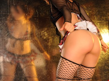 Escort Porto, Marta Lolita, escort Porto | 20 year old Female escort
