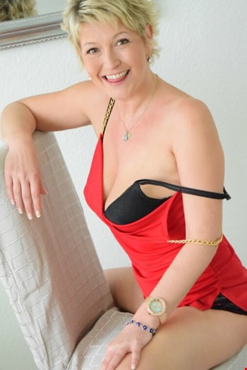 Escort Baleares, Escort Lucia, Baleares | 41 year old Female escort