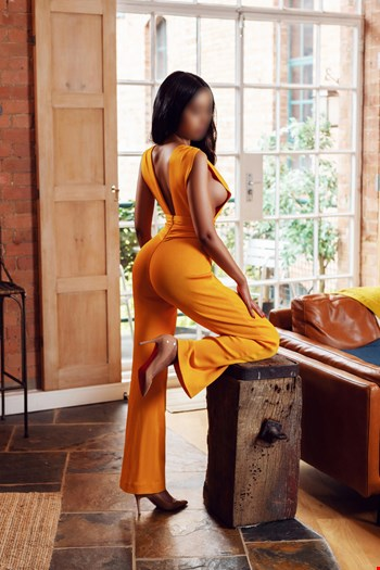 Escort London, Sheba, escort London | 28 year old Female escort