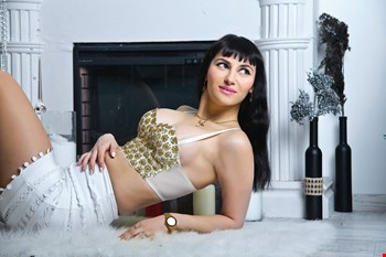 Escort Odesa, Escort Milissa, Odesa | 23 year old Female escort