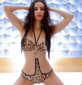 Escort Odesa, Balkiss, escort Odesa | 23 year old Female escort