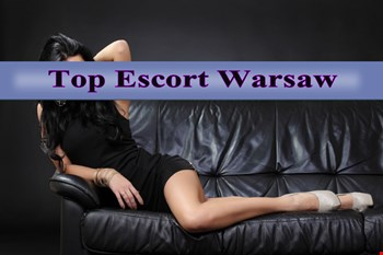 Escort Warsaw, Escort Maya Top Escort Warsaw, Warsaw | 25 year old Female escort