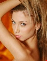 Escort Moscow, Escort Moscow, Anna | 29 year old Female escort