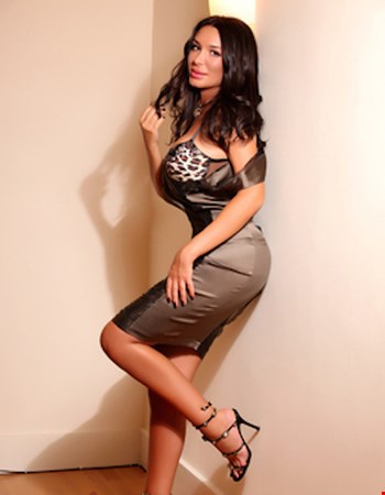 Escort Nice, Escort Nice, ALINAelite | 24 year old Female escort