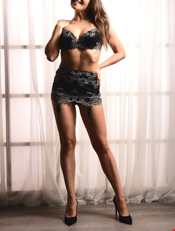 Escort Berlin, Escort Alexandra, Berlin | 30 year old Female escort