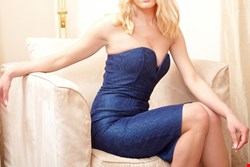 Escort Berlin, Escort Berlin, Julia | 22 year old Female escort