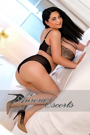 Escort Cheshire, Escort Alice, Cheshire | 23 year old Female escort
