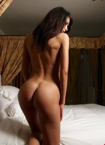 Escort Sliema, Escort Nico The Best, Sliema | 22 year old Female escort