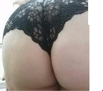 Escort Lisbon, Escort Lisbon, mafalda | 37 year old Female escort