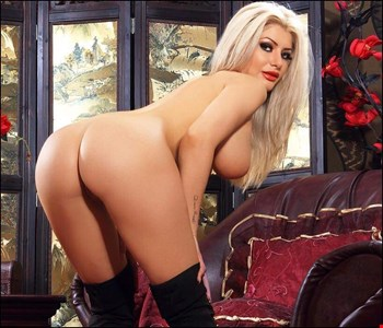 Escort Paris, Escort Deluxeanna, Paris | 24 year old Female escort