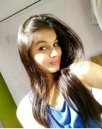 Escort Hyderabad, Escort Kanika, Hyderabad | 22 year old Female escort