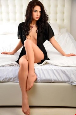 Escort Helsinki, Escort Helsinki, Sofia | 22 year old Female escort
