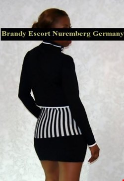 Escort Winterthur, Escort Winterthur, Elite Brandy | 27 year old Female escort