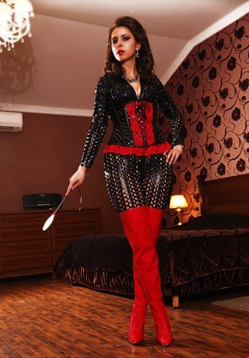 Escort Copenhagen, Escort Mistress Lana, Copenhagen | 35 year old Female escort