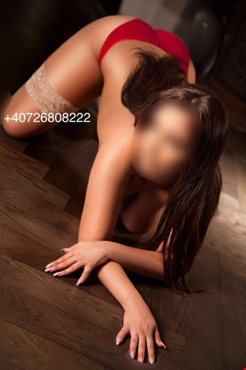 Escort Bucharest, Escort Bucharest, EMMA | 24 year old Female escort