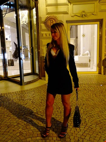 Escort Monte-Carlo, Alisa Russian, escort Monte-Carlo | 28 year old Female escort