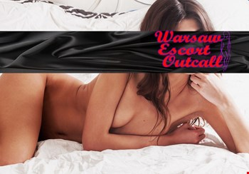 Escort Warsaw, Escort Monica Warsaw Escort Outcall, Warsaw | 21 year old Female escort