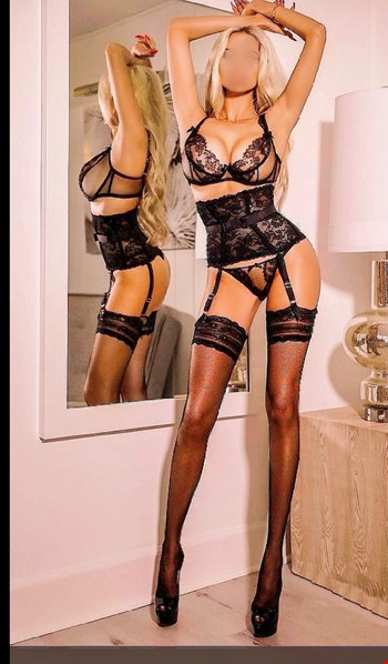 Escort Minsk, Escort Masha, Minsk | 27 year old Female escort