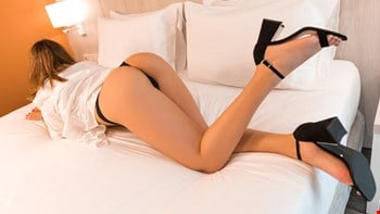 Escort Lisbon, Ines Lencastre, escort Lisbon | 19 year old Female escort